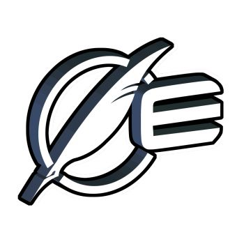 Ekinoxe