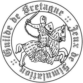 Guilde de Bretagne