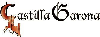 Castilla Garona