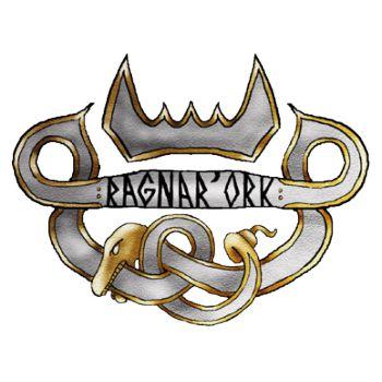 Ragnar'Ork