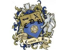 Citadelle de Roq (La)