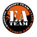 EA Team
