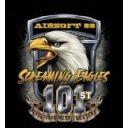 101° Airsoft