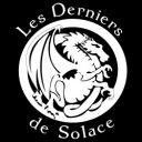 Derniers de Solace (Les)