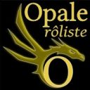 Opale communauté roliste