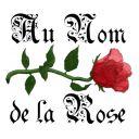 Au Nom De La Rose - France