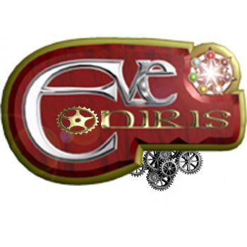 Eve-Oniris