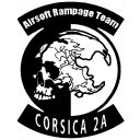 Airsoft Rampage Team