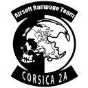 Airsoft Rampage Team
