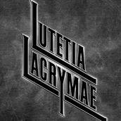 Lutetia Lacrymae