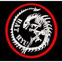 BAT RYU Airsoft Team