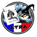 Association Tactique Recom Airsoft