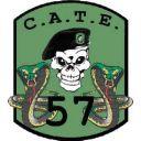 Cate 57