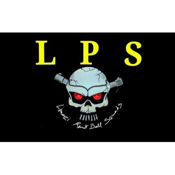 Limouzi Paintball Squads