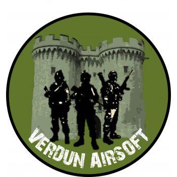 Association Verdun Airsoft