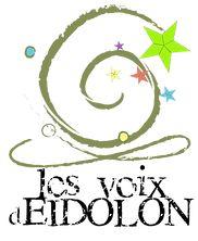 Voix d'Eidôlon (Les)