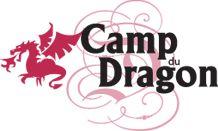 Camp du Dragon (Le)