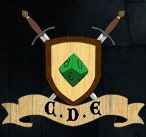 Croisée des épées (La)