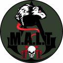 M.A.L.T