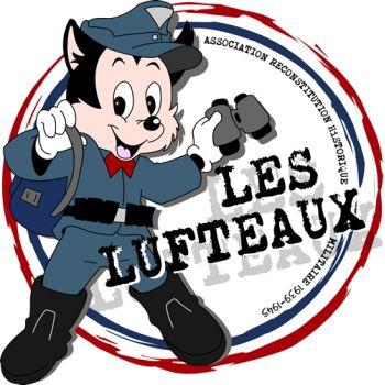 Lufteaux (Les)
