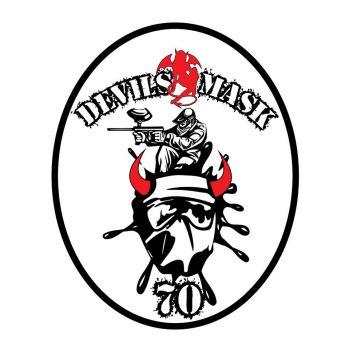 Devilsmask70