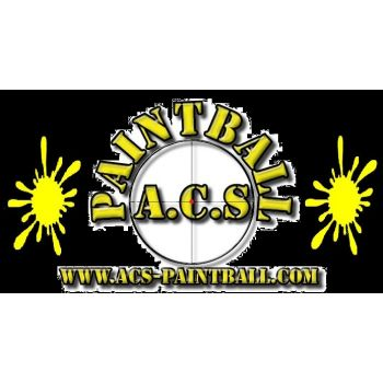 ACS Paintball