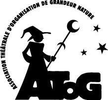 Association Théâtrale d'Organisation de Grandeur Nature