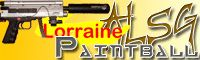 Association Lorraine de Shooting Games
