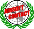 Airsoft Contact