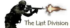 The Last Division