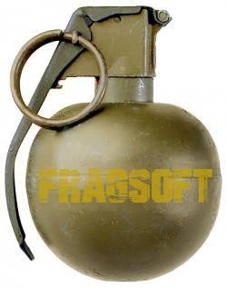 Fragsoft