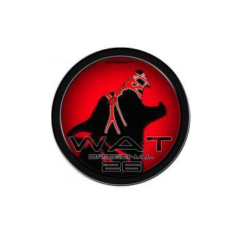 Warwolves Airsoft Team