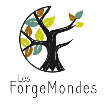 ForgeMondes (les)