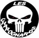 Charognards du 49 (Les)