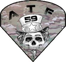Airsoft Tactical Force 59