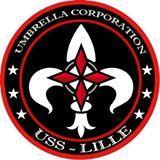Umbrella Corp. Lille