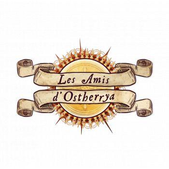 Amis d'Ostherrya (Les)