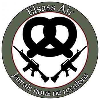Elsass Air