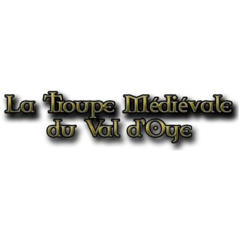 Troupe Médiévale du Val d'Oye