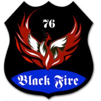 Blackfire76