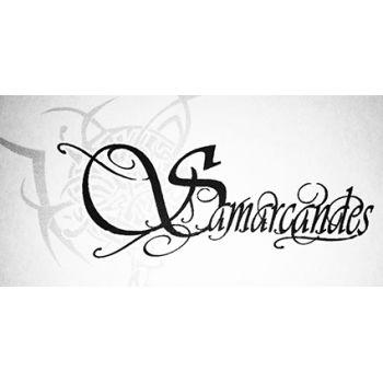 Samarcandes