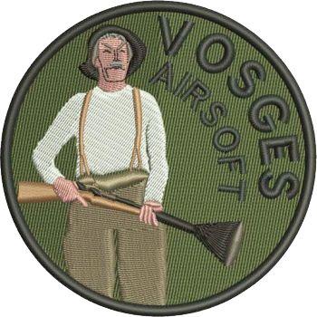 Vosges Airsoft