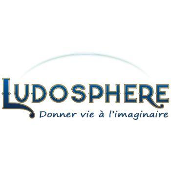 Ludosphère