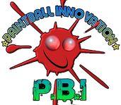 Paintball Innovation