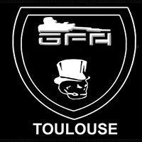 Groupe Français Airsofteur