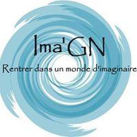 Ima'GN
