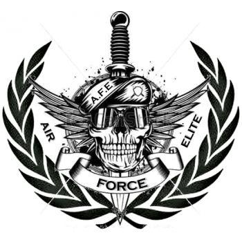 Air Force Elite