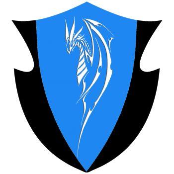 Compagnie du Dragon d'Azur (La)