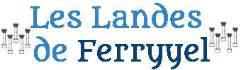 Landes de Ferryyel (Les)