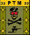 Association PTM